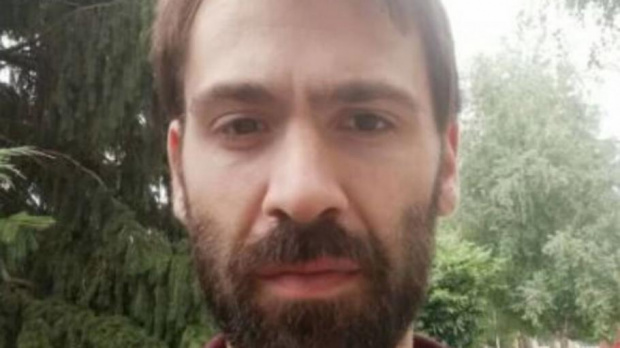 Разследват склоняване към самоубийство по случая със смъртта на Иван Йорданов