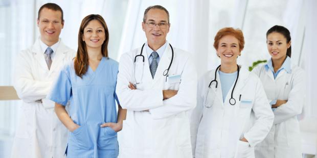 Криза за млади лекари у нас, до 5 г 98 процента от джипитата ще са минали петдесетака