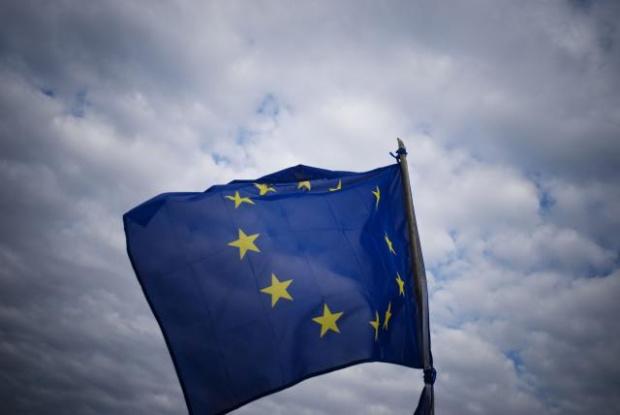Брюксел иска по-активен диалог с държавите от Западните Балкани
