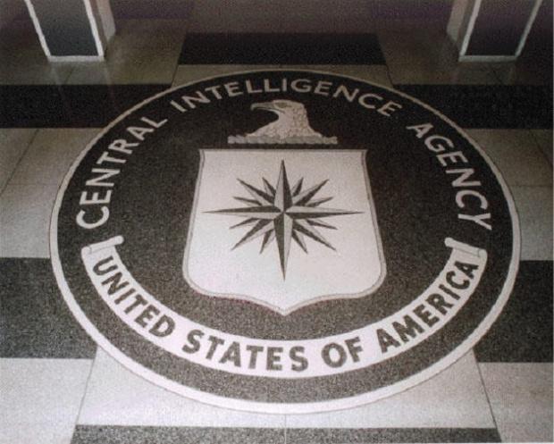 Щатите имали шпионин във високите етажи на властта в Русия