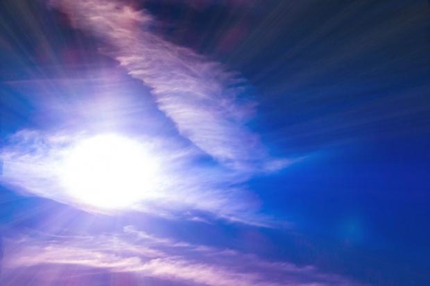 Предимно слънчево с температури до 30 градуса