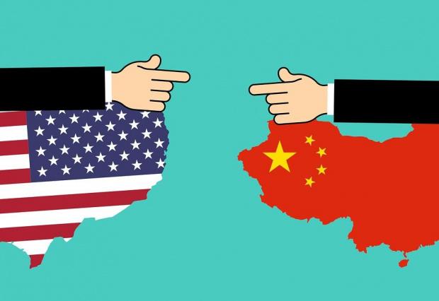 Изненадващо, Китай освободи от мита няколко стоки от САЩ