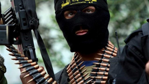 """""""Ал Кайда"""": САЩ, Израел, Европа и Русия да се готвят за атентати"""