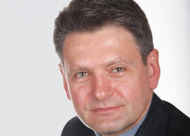 Николай Малинов: Без Русия няма да оцелеем, трябва да градим общо бъдеще
