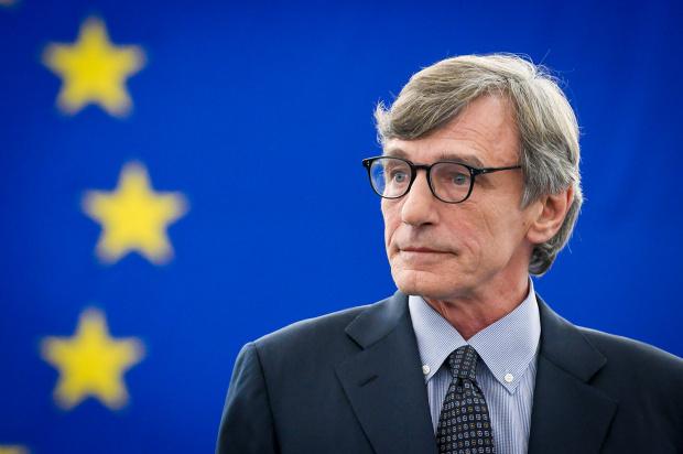 Шефът на ЕП: Съгласни сме за отсрочка по Брекзит, но само, за да постигнем сделка