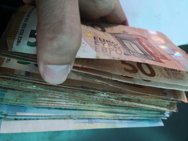 Между 50 и 100 хил. евро прибирала всеки път разбитата група за търговия с органи