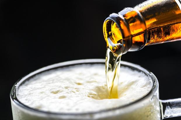 ЕС посочи българските пивовари за пример