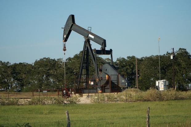 Цените на петрола се повишиха рекордно тази сутрин след атаката