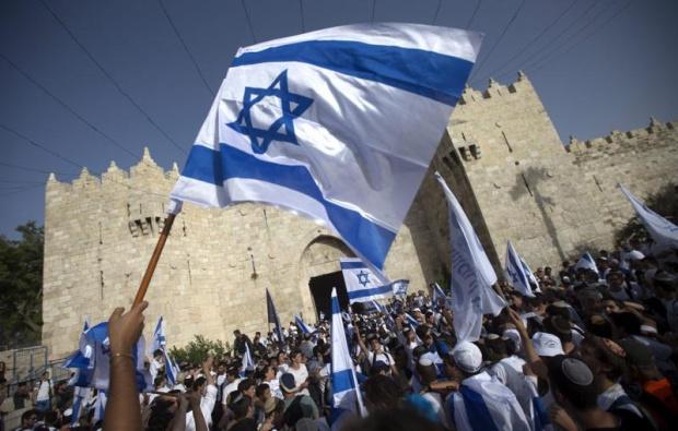 Израел стартира вторите си избори от пет месеца насам, които
