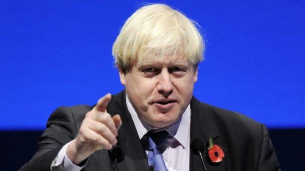 Джонсън вече ще се бори за Брекзит със сделка, след като говори Юнкер и Меркел