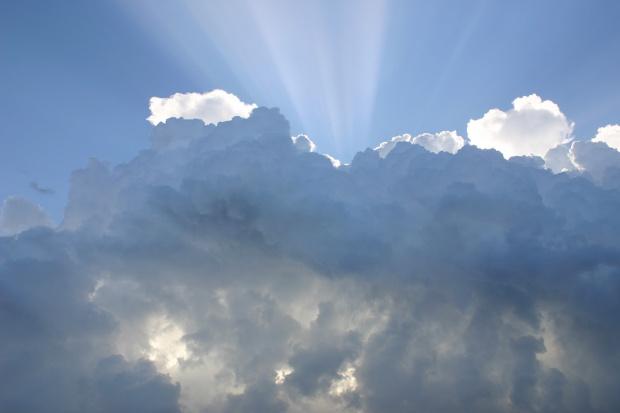 Днес ще бъде предимно слънчево, но от север-северозапад облачността ще