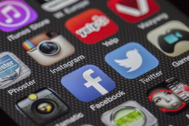 Инстаграм обяви по-строги мерки за постове за продукти за отслабване
