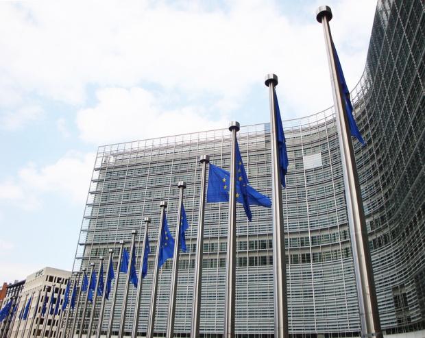 Транспортната комисия в Европейския парламент отхвърли предложението пакетът