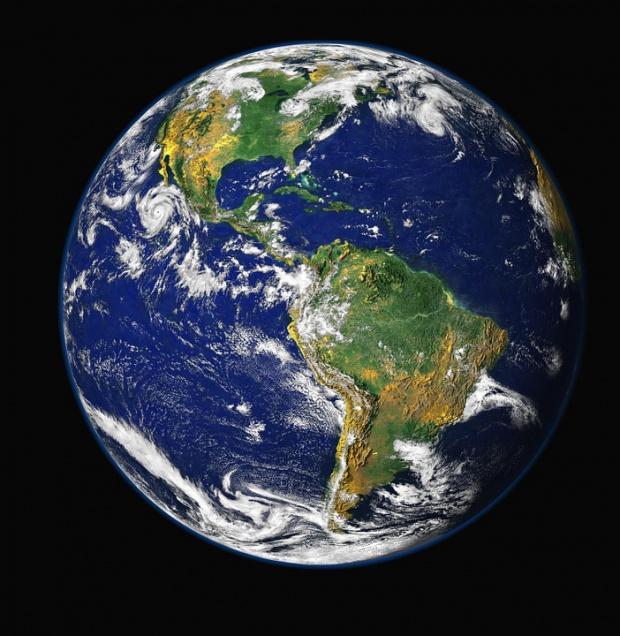 Милиони хора по целия свят се включиха в глобалните протести