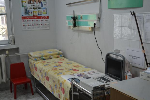 Снимка: Държавата предлага личните лекари да не могат да издават болнични за дълъг период