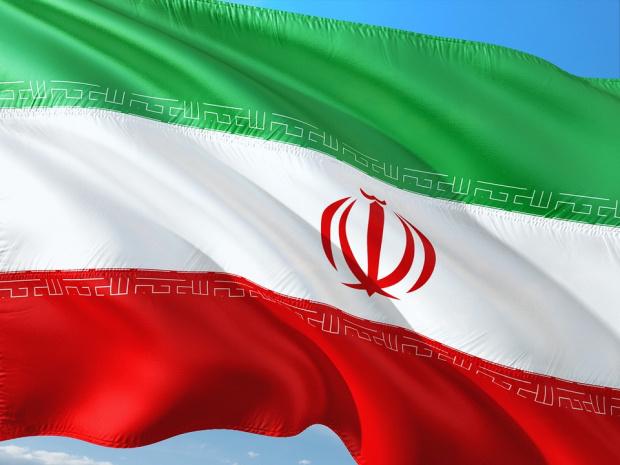 Снимка: Техеран разкритикува новите американски санкции