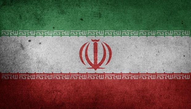 Снимка: Иран плаши с унищожение евентуални агресори