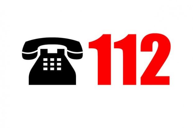 8-годишен хлапак пощури властите катонабра 77 пъти спешния телефон 112