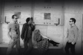 """""""ЛаТекст"""" с ново видео, вдъхновено от хорър филми от зората на киното"""
