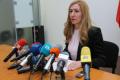 """Ангелкова свика спешна среща за фалита на """"Астрал Холидейз"""""""
