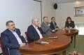 Ваксинацията против грип е препоръчителна за България дори в първите седмици на януари