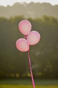 Безплатни прегледи за рак на гърдата