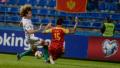 1 година България няма победа: Не можахме да вкараме и на Черна гора в Подгорица