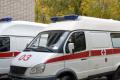 Мъжът, скочил от терасата в Бургас е с 40% изгаряния