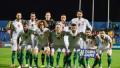 България vs Англия! Ще се пребори ли Давид с Голиат?