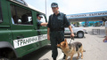 Измамница се обличала като граничен полицай, за да прибира пари от хора