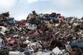 От 300 до 50 000 лева бона глоба за горене на боклуци