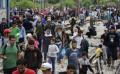 Колко бежанци може да приемем при евентуална криза?