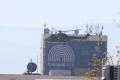 Военни самолети и хеликоптери кръжат ниско над Пловдив