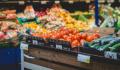 Светът прахосва храна за 400 млрд. долара преди да стигне до магазините