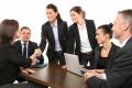 Вижте кои са най-търсените професии в България