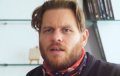 Полфрийман на свобода: Съжалявам за Андрей Монов, но защитавах друг човек