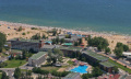 Хотелиери зоват: Държавата да спаси туризма от фалити с лесни кредити