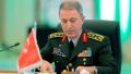 Първо в Novinite.bg! Турският министър на отбраната поиска анексиране на Варна и Кърджали