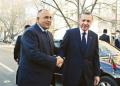 България ще загуби милиарди, ако ЕС и САЩ шамаросат Турция със санкции