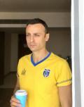 Бербо: 50 души не могат да определят нацията ни като расистка. Аз съм горд българин