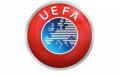 Стана ясно кога УЕФА ще накаже България