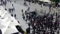 Напрежението в Чили ескалира, Сантяго е в бедствено положение