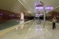 Столична община показа две от новите метростанции