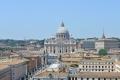 Митинг в подкрепа на Салвини в Рим