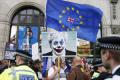 Сагата няма край! Джонсън прати в Брюксел неподписано писмо за отлагане на Brexit