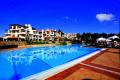 НАП пусна апартаменти в морските курорти на изгодни цени