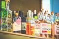 Алкохолът в изборния ден разрешен в София и Търново, във Варна - не