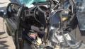 Загиналото в адска катастрофа край Омуртаг семейство е от Варна