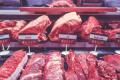 С 45% са поскъпнали свинските мръвки само за година