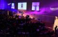 Варна утвърди своето място на иновационен хъб с петото издание на конференцията Innowave Summit 2019